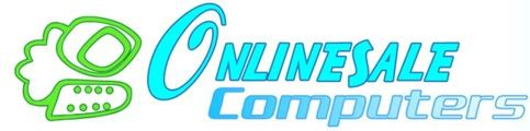 OnlineSale Computers Ltd.